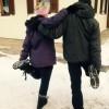 MI Schnee(3)